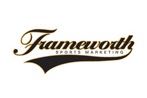 Corporate frameworth - Exhibitors