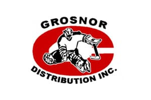 Grosnor Distribution