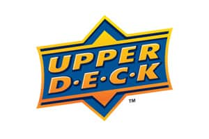 Corporate upperdeck - Home