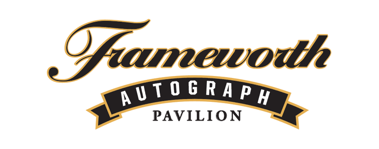 Frameworth Pavilion logo 1 - Guests