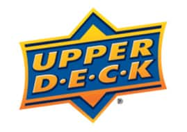 upperdeck 2 - Home