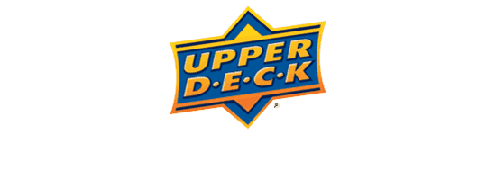 upperdeck redemption program - Home